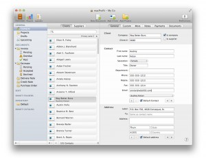 macProfit-ScreenShot-Contacts