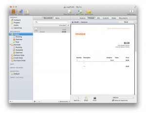 macProfit-ScreenShot-InvoicePreview