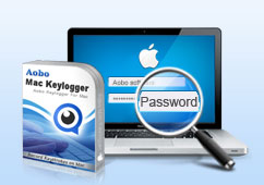 242x170xmac-keylogger-pro.jpg.pagespeed.ic_.714X6z0Jli