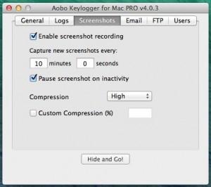 aobo-mac-osx-keylogger-scr