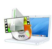 3herosoft dvd ripper for mac