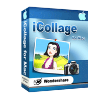 icollage-mac-box