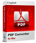 pdf in epub su mac