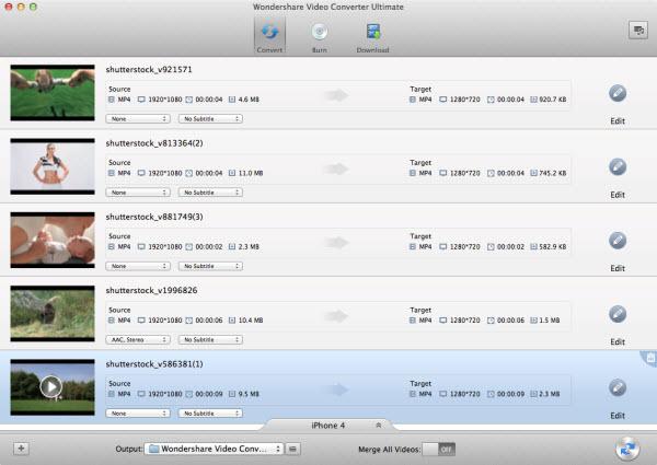 video-mac-converter-ultiamte
