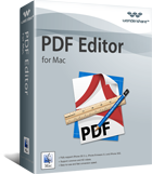 pdf-editor-mac-bg