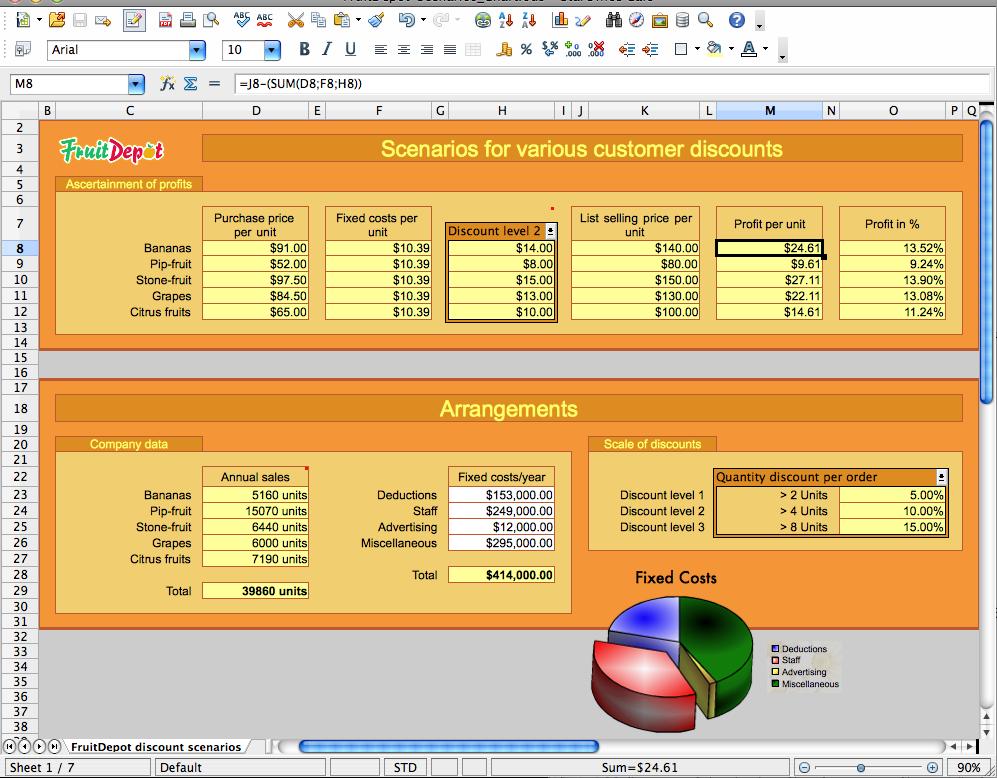 image:Aqua_Screenshot_Calc.png