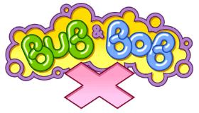 tl_files/mcsebi/bbx_logo.png