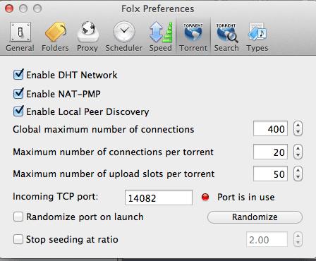 folx-torrent-preferences
