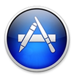 The 6 Top-Rated Free Productivity Apps in the Mac App Store