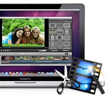 Programma ridimensionare foto mac