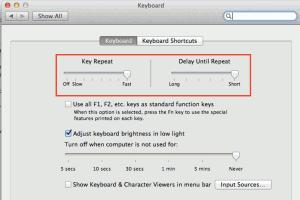 cursor-key-repeat-speed2
