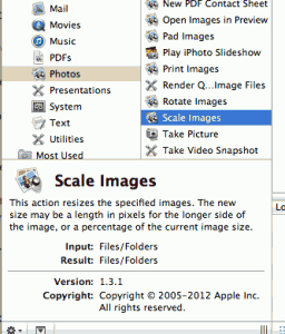 automator-select-scale-images