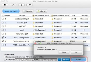start-removing-pdf-password