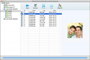android-data-recovery-mac-photo1