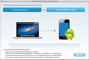 android-data-recovery-mac-scr1