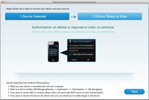 android-data-recovery-mac-usb1