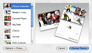 choose-calendar-theme