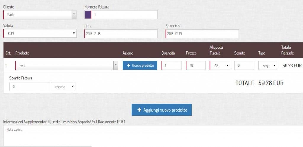 gestione-fatture-online3