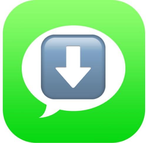 Come salvare messaggi e messaggi di testo &quot;width =&quot; 400 &quot;height =&quot; 385 &quot;class =&quot; aligncenter size-full wp-image-76887 &quot;/&gt; </p> <p> Vuoi salvare un messaggio di testo per iPhone? Forse vuoi documentare e conservare un messaggio inviato al tuo iPhone per qualche scopo? Qualunque sia la ragione, è possibile salvare messaggi iPhone, messaggi di testo / SMS, iMessage, messaggi multimediali inclusi immagini e video o qualsiasi altra cosa inviata tramite l&#39;app Messaggi su iPhone. </p> <p><!-- Quick Adsense WordPress Plugin: http://quickadsense.com/ --></p> <p> Questo articolo ti mostrerà diversi metodi per salvare messaggi e messaggi di testo dell&#39;iPhone, un approccio riguarderà il salvataggio dei messaggi direttamente sull&#39;iPhone stesso, e un altro metodo utilizzerà un computer e software di terze parti per leggere e salvare i messaggi di iPhone per esportarli come PDF, TXT o un file di foglio di calcolo. </p> <p> <span id=