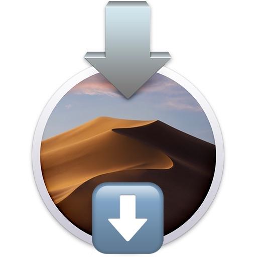 Come eseguire nuovamente il download del programma di installazione di MacOS Mojave &quot;width =&quot; 512 &quot;height =&quot; 512 &quot;class =&quot; aligncenter size-full wp-image-78363 &quot;/&gt; </p> <p> Alcuni utenti potrebbero occasionalmente aver bisogno di scaricare nuovamente l&#39;applicazione di installazione MacOS Mojave mentre eseguono attivamente MacOS Mojave. Questo è in genere fatto per creare un drive per l&#39;installazione del boot di Mojave per MacOS o per altri scopi simili, o forse per copiare l&#39;installer su un altro computer o come backup, ma ci sono altri motivi per cui qualcuno potrebbe voler scaricare &quot;Install MacOS Mojave.app&quot; di nuovo anche il pacchetto. </p> <p><!-- Quick Adsense WordPress Plugin: http://quickadsense.com/ --></p> <p> <span id=