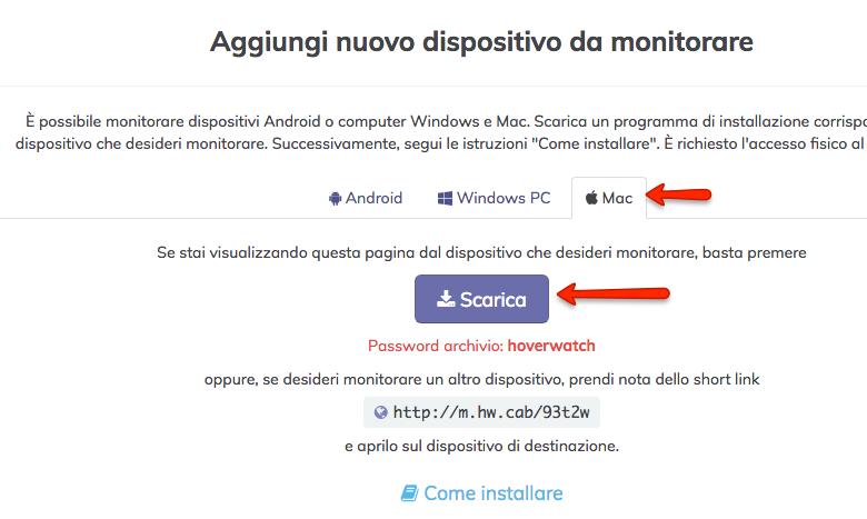 I Migliori 5 Programmi Spia per Windows e Mac | www.cantinesanpancrazio.it