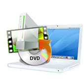 3herosoft dvd ripper for mac