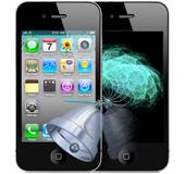 copiare suonerie iphone su mac