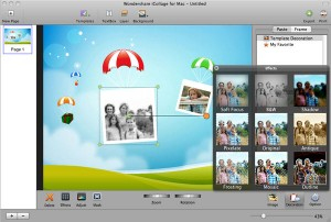 icollage-for-mac-edit