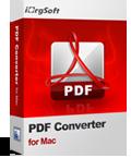 pdf in epub su mac