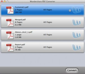 pdf-converter-for-mac-ug1