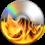 Masterizzare Gratis CD e DVD su Mac con SimplyBurns
