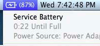 Maximize_battery_icon