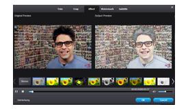 Modifica e Personalizza i tuoi FIles Multimediali