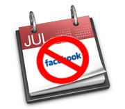 facebook-birthday-ical-removal