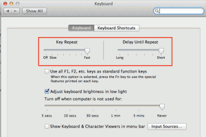 cursor-key-repeat-speed3