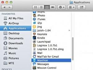 AppTrap-Delete