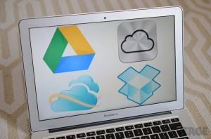 google-drive-skydrive-icloud-dropbox_1020_large_verge_medium_landscape
