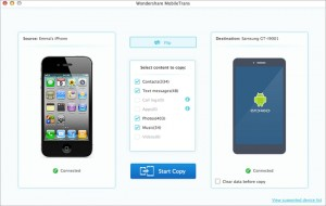 transfer-iphone-to-android-mac1