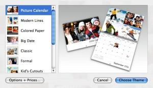 choose-calendar-theme