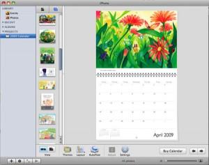 create-iphoto-calendar