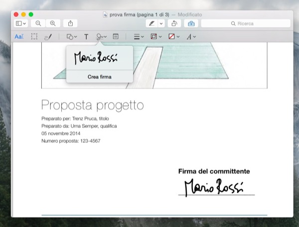 firma-pdf-anteprima