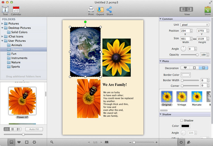 photo-collage-maker-for-mac-guide-step3b