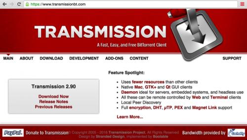 Risultati immagini per transmissionbt