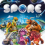Programma per MAC Spore-Evolution to order