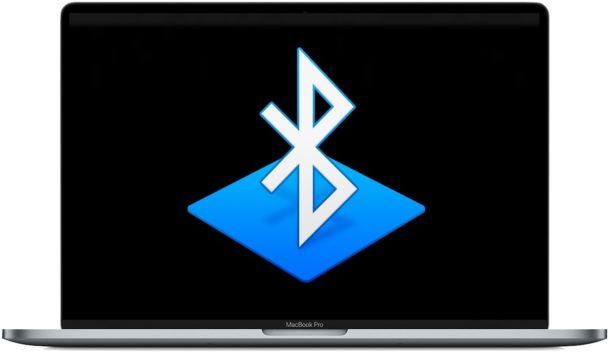 Come rimuovere un dispositivo Bluetooth da un Mac &quot;width =&quot; 610 &quot;height =&quot; 353 &quot;class =&quot; aligncenter size-large wp-image-82553 &quot;/&gt; </p> <p> Molti accessori e periferiche wireless per Mac si connettono al computer tramite Bluetooth, ma cosa succede se non hai più bisogno di un particolare dispositivo Bluetooth collegato al Mac e vuoi rimuoverlo? Ti mostreremo come rimuovere facilmente un accessorio Bluetooth come altoparlanti, cuffie, tastiera, mouse, controller di gioco o accessori simili da MacOS. </p> <p><!-- Quick Adsense WordPress Plugin: http://quickadsense.com/ --></p> <p> Rimuovendo un dispositivo Bluetooth dal Mac, non si riconnetterà più automaticamente quando sono entrambi nel raggio di portata l&#39;uno dell&#39;altro o accesi. </p> <h2> Come rimuovere un dispositivo Bluetooth dal Mac </h2> <ol> <li> Vai al  menu Apple e scegli &quot;Preferenze di Sistema&quot; </li> <li> Scegli il pannello delle preferenze &quot;Bluetooth&quot; </li> <li> Individua e fai clic sul dispositivo Bluetooth che desideri disconnettere e rimuovere dal Mac </li> <li> Fai clic sul pulsante (X) per rimuovere il dispositivo Bluetooth </li> <p> <img src=