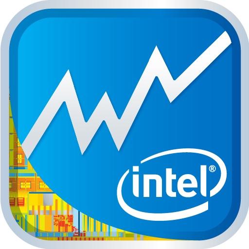 """Intel Power GADGET su Mac """"width ="""" 412 """"height ="""" 412 """"class ="""" aligncenter size-full wp-image-82431 """"/> </p> <p> Intel Power Gadget per Mac è uno strumento di monitoraggio del processore che consente agli utenti di computer di monitorare le prestazioni di un processore Intel in tempo reale. Intel Power Gadget mostrerà informazioni sulla potenza e sull'energia in watt, la frequenza di clock della CPU in GHz, la temperatura della CPU e l'utilizzo della CPU. È un'utilità pratica per molte ragioni e alcuni utenti Mac potrebbero persino usarlo come monitor di sistema alternativo come Monitoraggio attività. </p> <p><!-- Quick Adsense WordPress Plugin: http://quickadsense.com/ --></p> <p> <span id="""