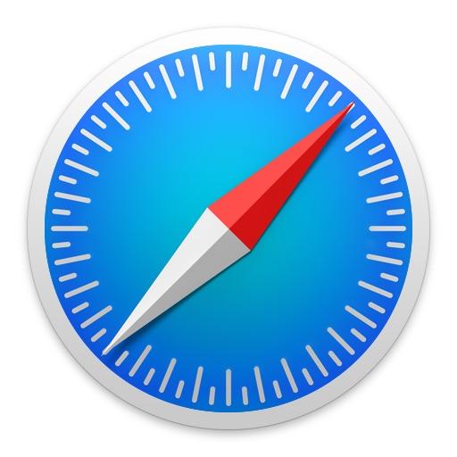 """Safari per Mac """"width ="""" 512 """"height ="""" 512 """"class ="""" aligncenter size-full wp-image-85031 """"/> </p> <p> Safari 13 è stato rilasciato per gli utenti Mac che eseguono MacOS Mojave e macOS High Sierra. Più tardi, Safari 13 arriverà anche con MacOS Catalina quando il sistema operativo verrà rilasciato in ottobre. </p> <p><!-- Quick Adsense WordPress Plugin: http://quickadsense.com/ --></p> <p> Safari 13 include miglioramenti alla privacy, alla sicurezza e alla compatibilità e pertanto si consiglia di installarlo per tutti gli utenti Mac. Inoltre, ci sono alcune nuove funzionalità di Safari 13 che potrebbero essere utili, tra cui un accesso più rapido alla modalità Picture in Picture, una migliore ricerca delle schede e una pagina iniziale aggiornata. Le note di rilascio complete per Safari 13 sono incluse più avanti. </p> <h2> Aggiornamento a Safari 13 </h2> <p> Gli utenti Mac che eseguono le ultime versioni di macOS Mojave o macOS High Sierra possono trovare Safari 13 disponibile per il download ora dalla sezione Aggiornamento software di Preferenze di Sistema (Mojave) o dalla sezione Aggiornamenti del Mac App Store (High Sierra). </p> <p> <img src="""