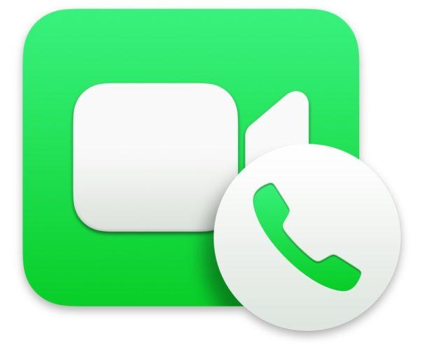 """FaceTime su Mac """"width ="""" 410 """"height ="""" 300 """"class ="""" aligncenter size-large wp-image-85049 """"/> </p> <p> Se hai un Mac puoi facilmente effettuare chiamate video FaceTime a qualsiasi altro utente con un iPhone, iPad, Mac o iPod touch. La video chat FaceTime offre un modo divertente per conversare con le persone e può essere utile anche per affari e altri scopi. </p> <p><!-- Quick Adsense WordPress Plugin: http://quickadsense.com/ --></p> <p> Questo articolo ti mostrerà come effettuare una videochiamata FaceTime da un Mac. </p> <p> <span id="""