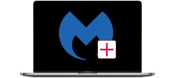 """Come disinstallare Malwarebytes dal Mac """"width ="""" 610 """"height ="""" 274 """"class ="""" aligncenter size-large wp-image-87931 """"/> </p> <p> Ad un certo punto potresti aver installato il famoso strumento Malwarebytes su un Mac per cercare malware, spyware, ransomware, junkware e altre minacce spazzatura su un Mac, ma a un certo punto potresti decidere di voler disinstallare Malwarebytes dal Mac e rimuovere l'utilità da un computer. </p> <p><!-- Quick Adsense WordPress Plugin: http://quickadsense.com/ --></p> <p> Sia che tu stia utilizzando la versione gratuita o a pagamento di Malwarebytes, scoprirai che disinstallarla è abbastanza semplice. Tratteremo due metodi per rimuovere Malwarebytes da un Mac. </p> <h2> Come disinstallare Malwarebytes da Mac OS in modo semplice </h2> <p> Il modo più semplice per disinstallare Malwarebytes da un Mac è utilizzare il programma di disinstallazione integrato delle app: </p> <ol> <li> Apri l'app Malwarebytes sul Mac, che si trova nella cartella / Applicazioni </li> <li> Apri il menu """"Aiuto"""" e scegli """"Disinstalla Malwarebytes"""" </li> <p> <img src="""