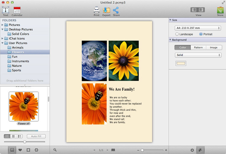 photo-collage-maker-for-mac-guide-step2b